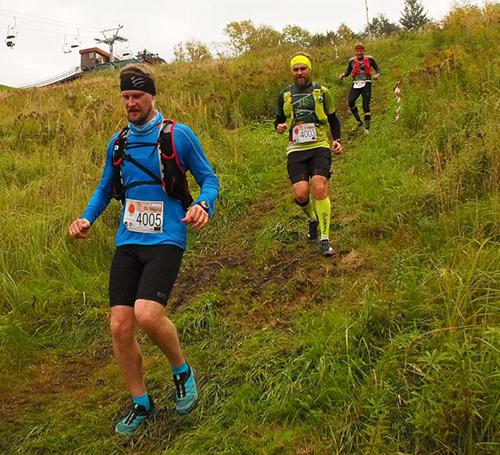 Trailrunning-Sigulda-Marathon-2017.jpg